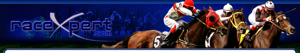 Horse Handicapping Software Ratings